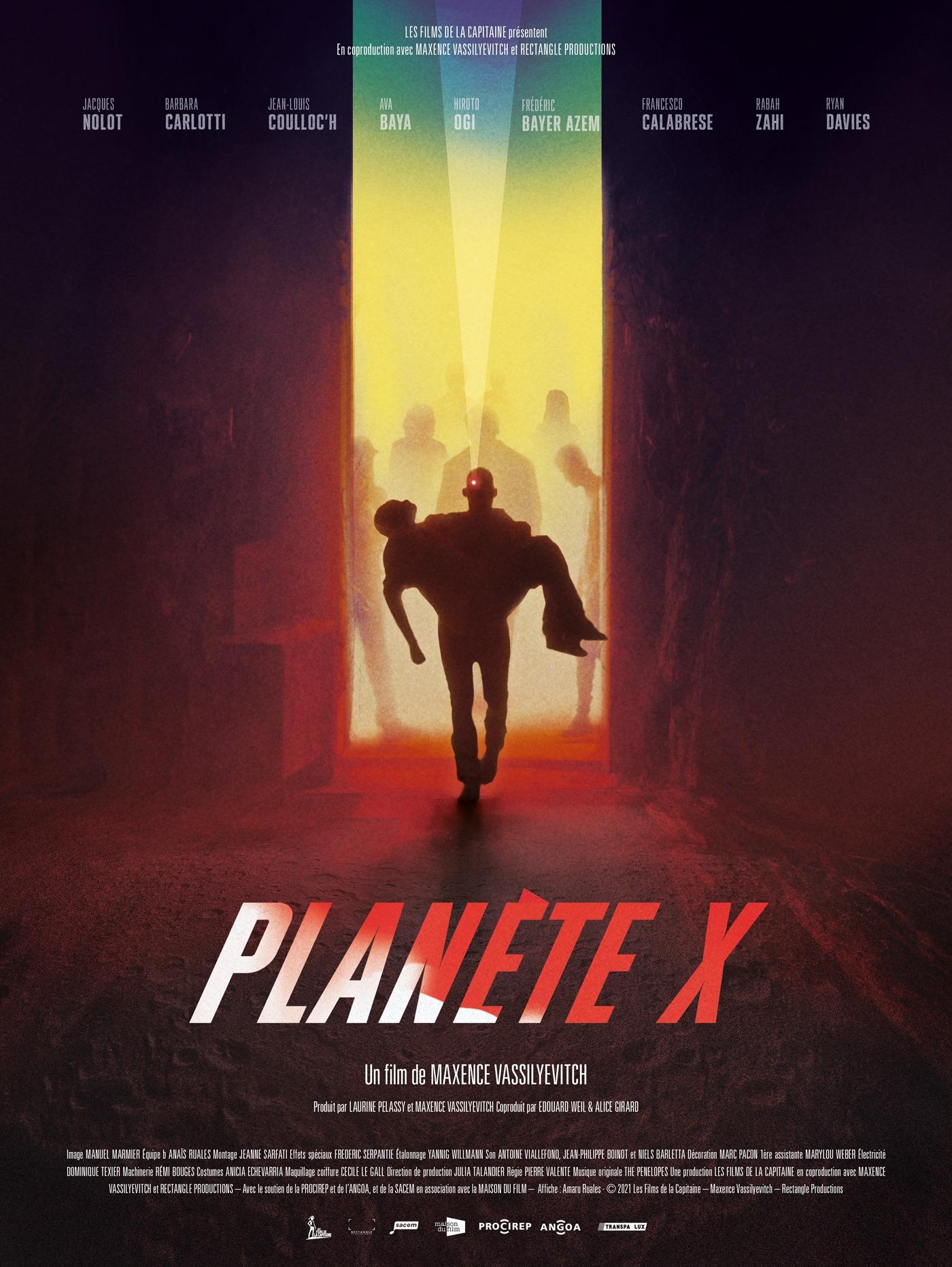 Planète-X-horizontal