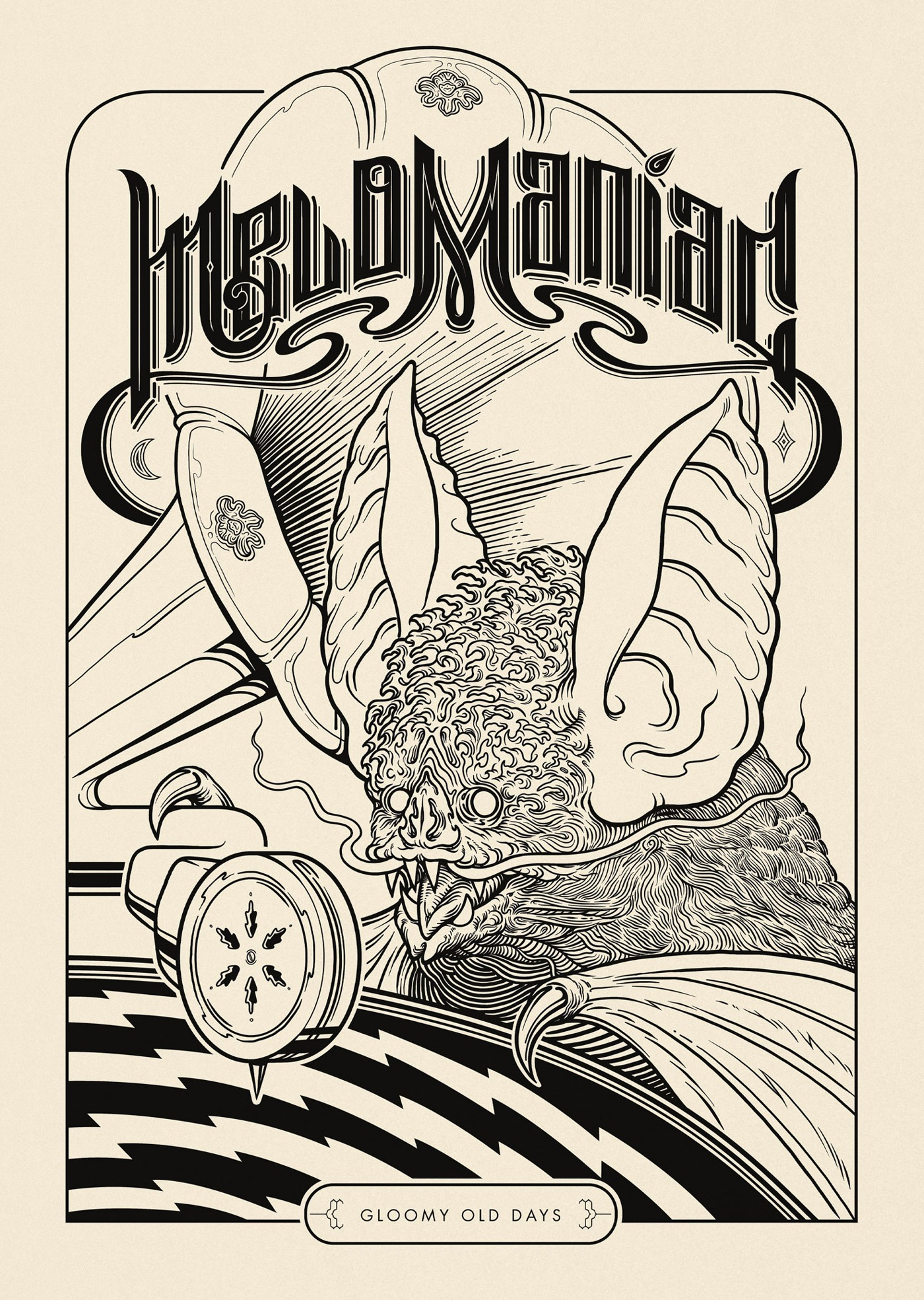 melomaniac-poster